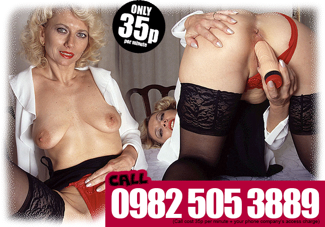 img_dirty-sex-chat-121_fuck-a-gran-phone-sex-chat-lines
